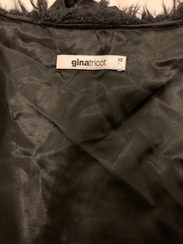 Women's coats & jackets - GINA TRICOT photo 2