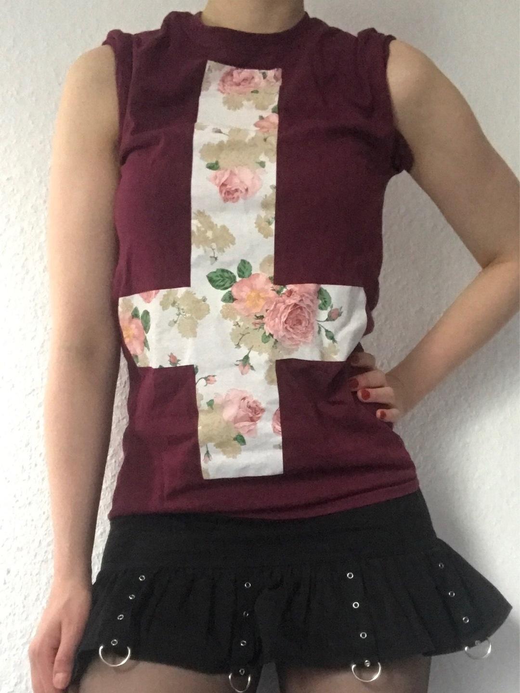 Women's blouses & shirts - EMP photo 2
