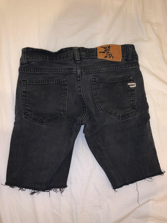 Women's shorts - DIESEL photo 2