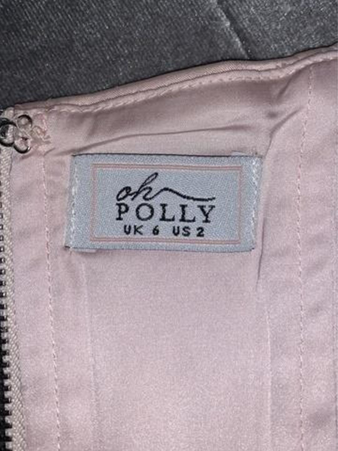 Women's tops & t-shirts - OH POLLY photo 4