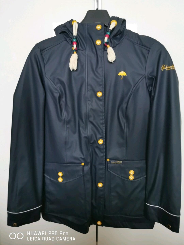 Women's coats & jackets - SCHMUDDELWEDDA photo 1