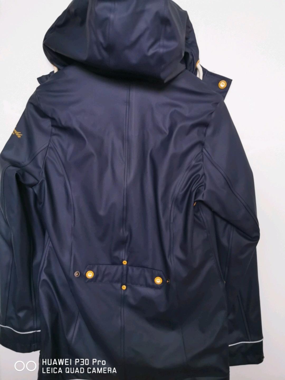 Women's coats & jackets - SCHMUDDELWEDDA photo 2