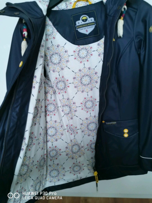 Women's coats & jackets - SCHMUDDELWEDDA photo 3