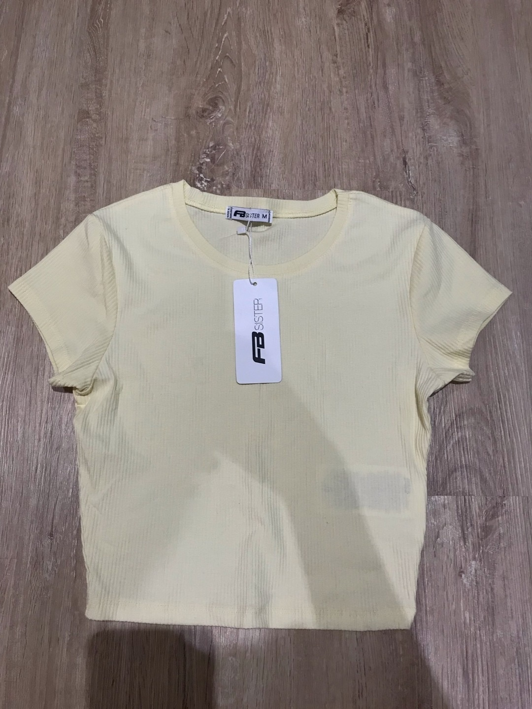 Women's tops & t-shirts - FB SISTER photo 1