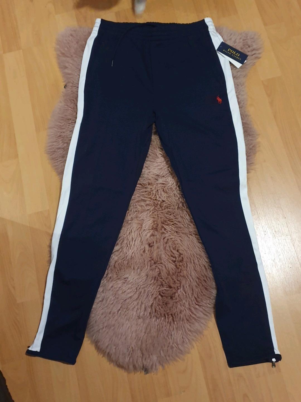 Women's trousers & jeans - RAPLH LAUREN photo 2