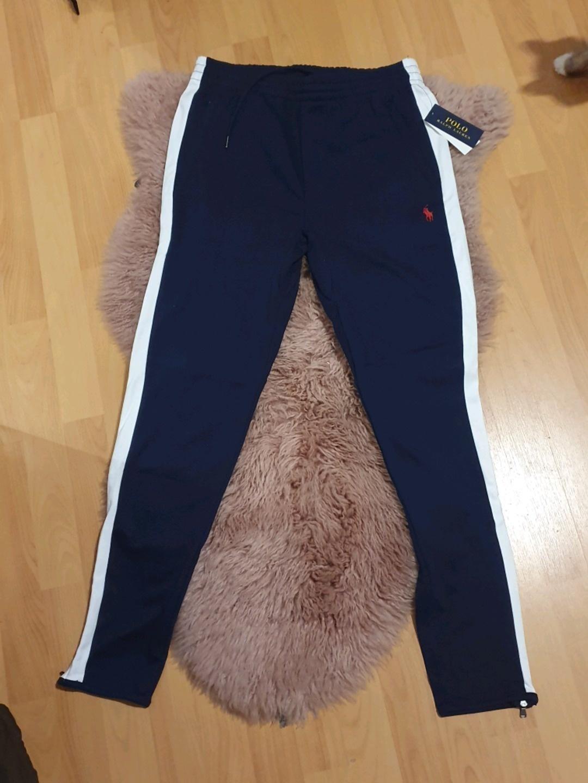 Women's trousers & jeans - RAPLH LAUREN photo 1