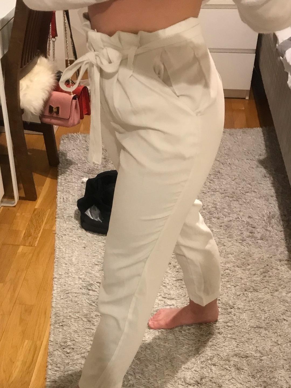 Women's trousers & jeans - AMISU photo 2