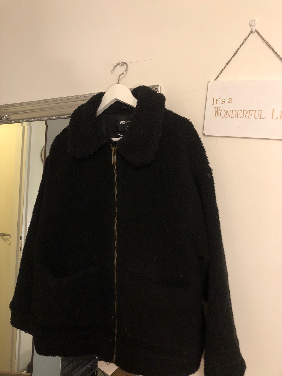 Women's coats & jackets - FB SISTER photo 1