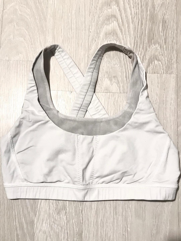 Women's sportswear - LULULEMON photo 1