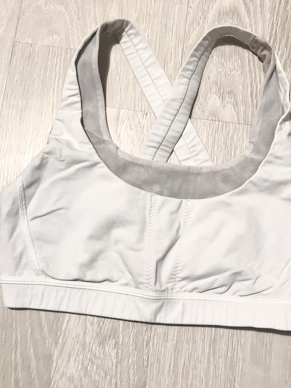 Women's sportswear - LULULEMON photo 2