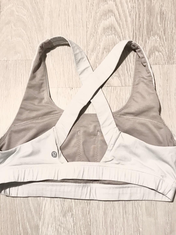 Women's sportswear - LULULEMON photo 3