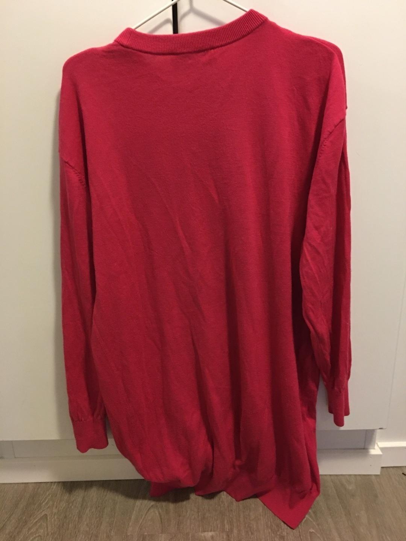 Women's dresses - MOSCHINO photo 2