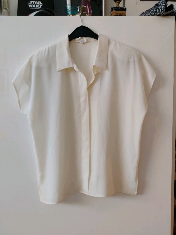 Women's blouses & shirts - VINTAGE photo 1