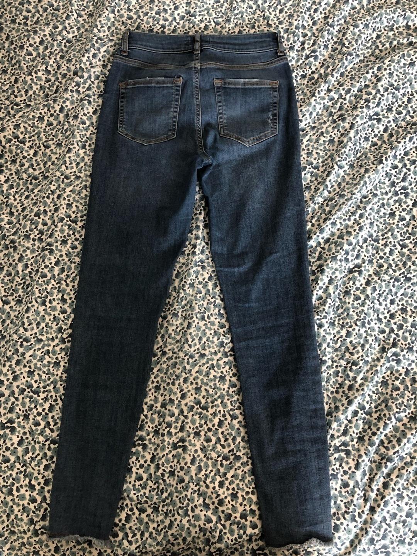 Women's trousers & jeans - PIECES photo 2