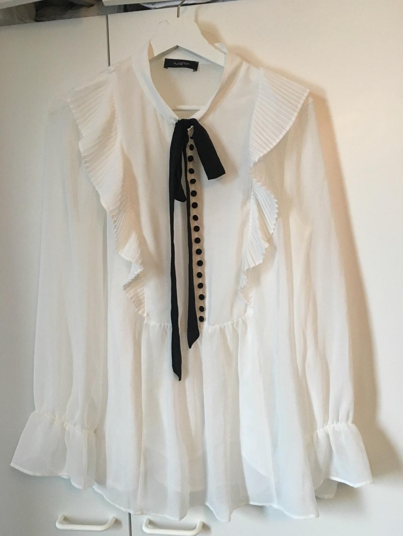 Women's blouses & shirts - AUTOGRAPH photo 1