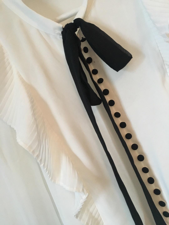 Women's blouses & shirts - AUTOGRAPH photo 2