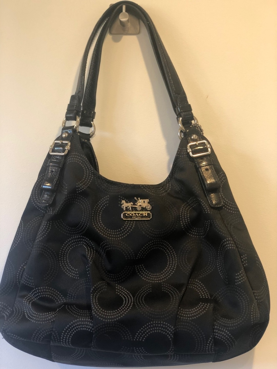 Women's bags & purses - COACH photo 1