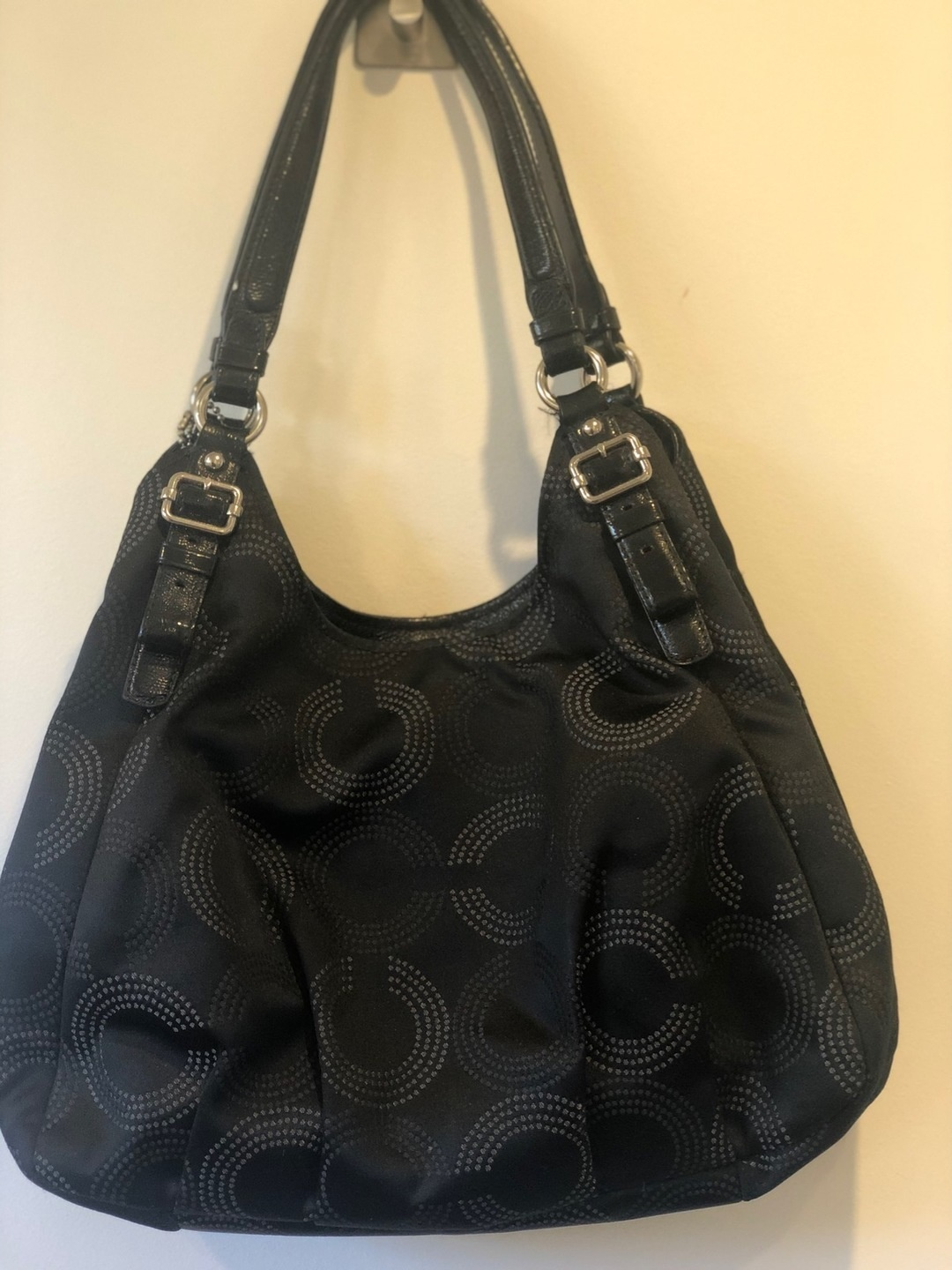 Women's bags & purses - COACH photo 2