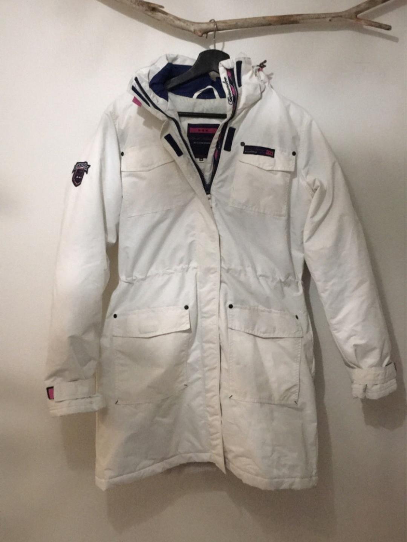 Women's coats & jackets - CATMANDOO photo 1