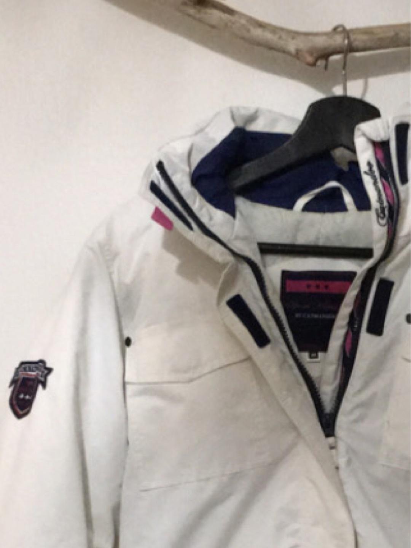 Women's coats & jackets - CATMANDOO photo 2