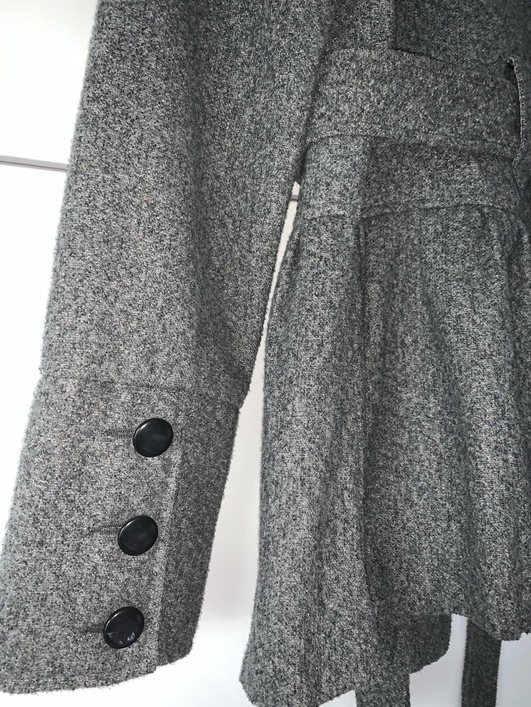 Women's coats & jackets - KOTON photo 3