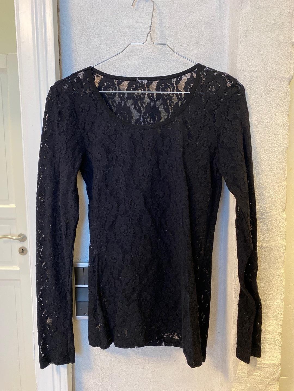 Naiset puserot & paidat - - photo 1