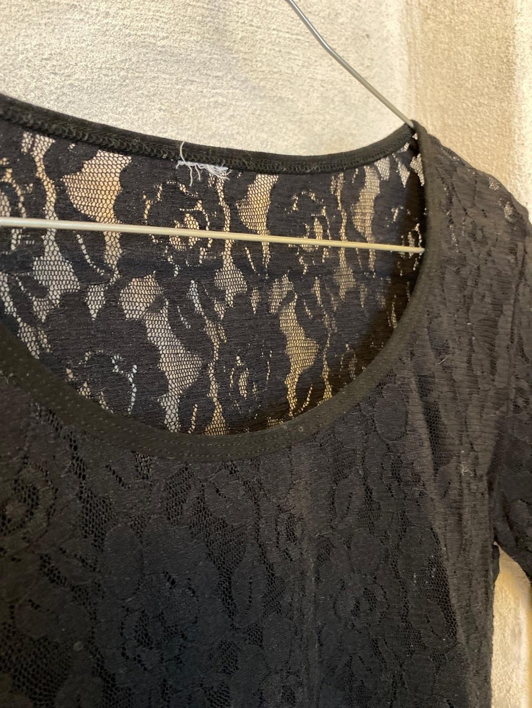 Naiset puserot & paidat - - photo 2