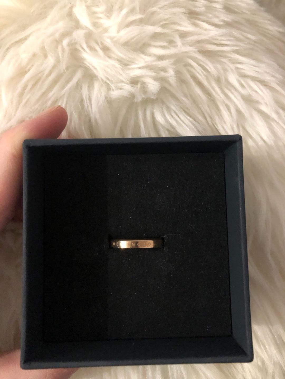 Women's jewellery & bracelets - DANIEL WELLINGTON photo 3