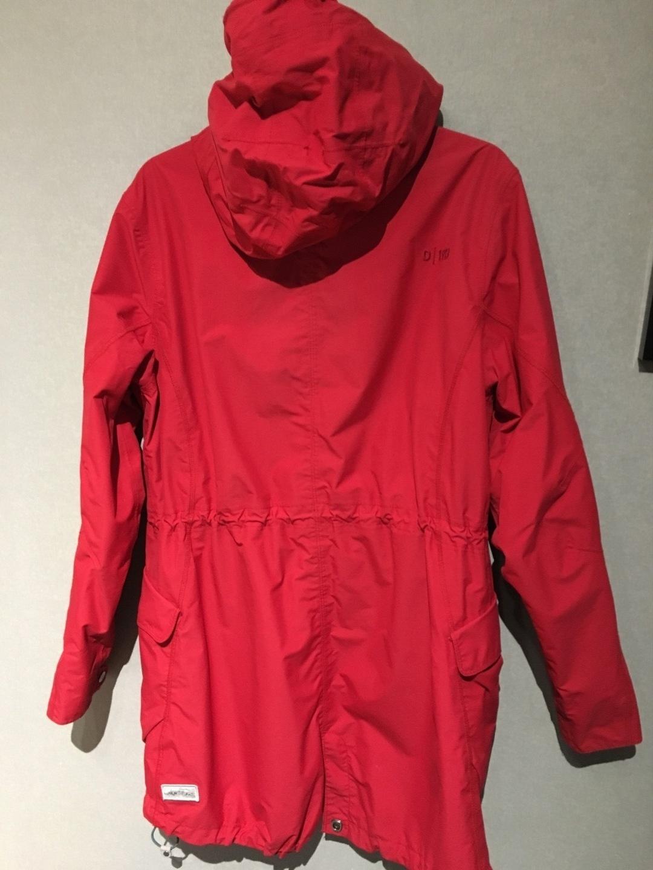 Women's coats & jackets - DIDRIKSONS photo 2