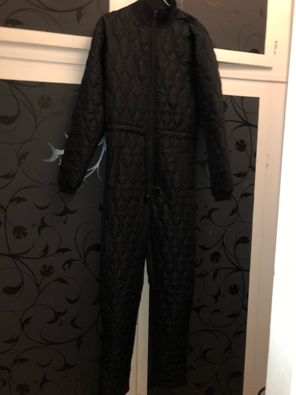 Women's coats & jackets - KAFFE photo 1