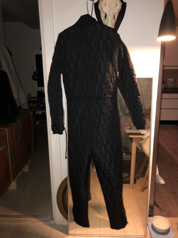 Women's coats & jackets - KAFFE photo 2