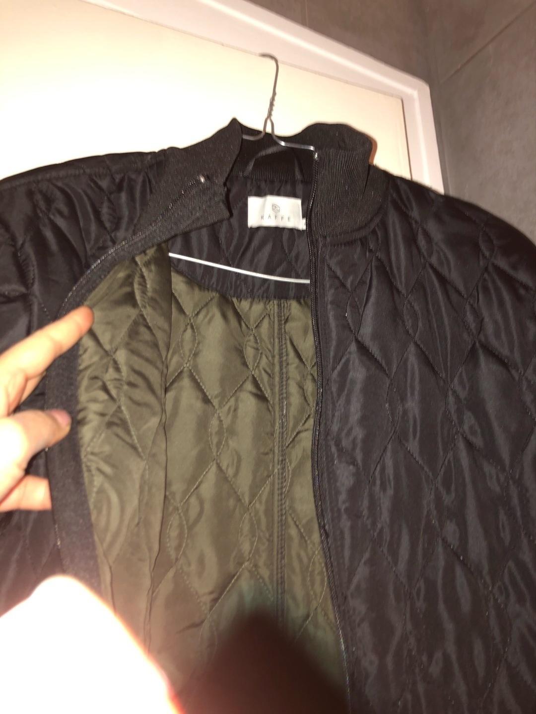 Women's coats & jackets - KAFFE photo 3