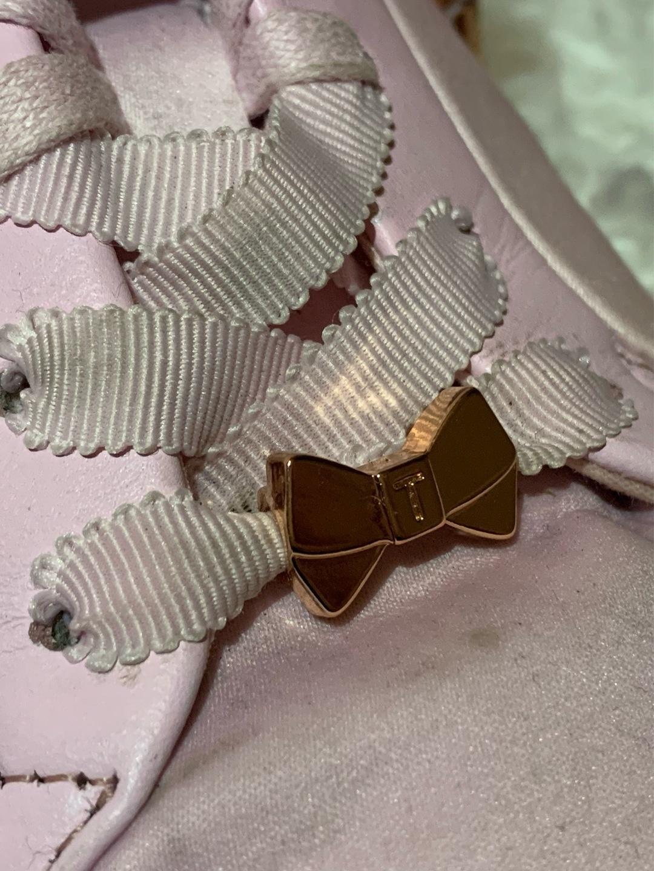 Damen sneakers - TED BAKER photo 3