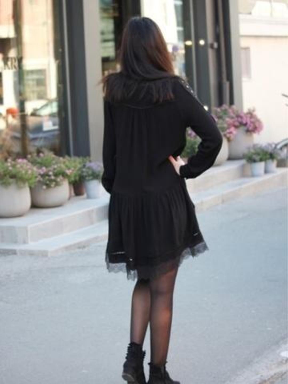 Women's dresses - RAVN photo 2