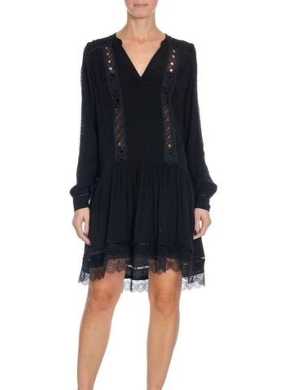 Women's dresses - RAVN photo 3