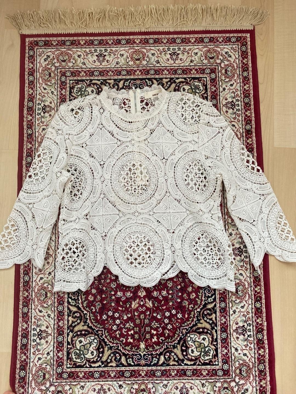 Naiset puserot & paidat - SANS SOUCI photo 1
