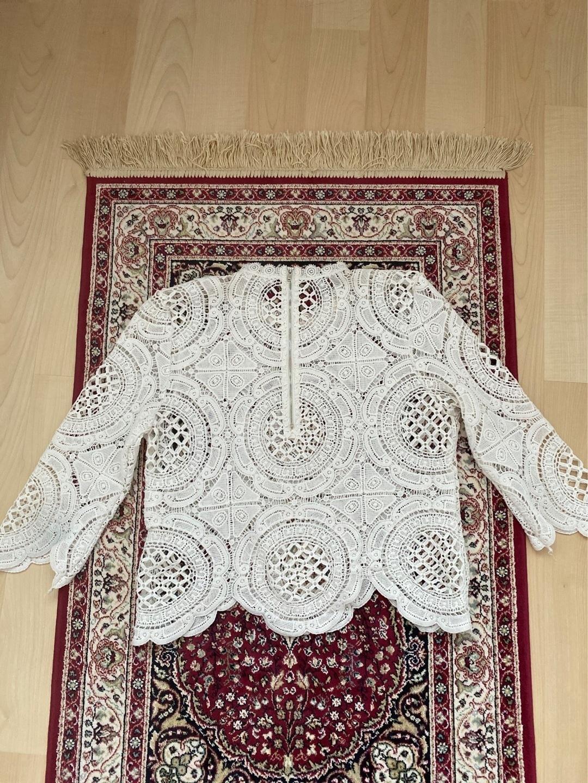 Naiset puserot & paidat - SANS SOUCI photo 2