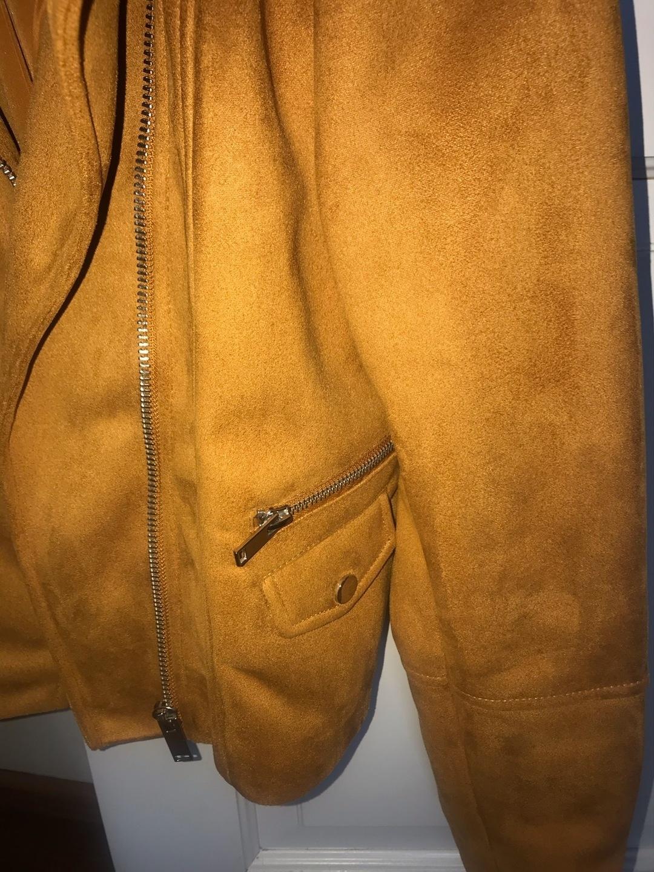 Women's coats & jackets - CUBUS photo 4