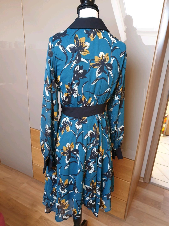 Women's dresses - ORSAY photo 2