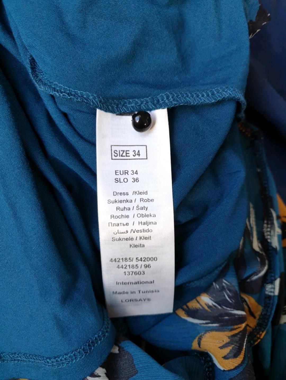 Women's dresses - ORSAY photo 3