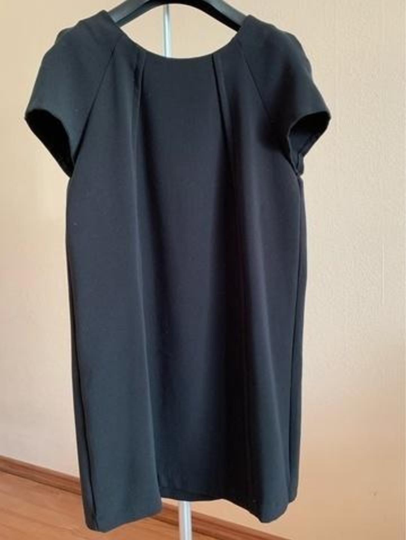 Damers kjoler - MANGO photo 1