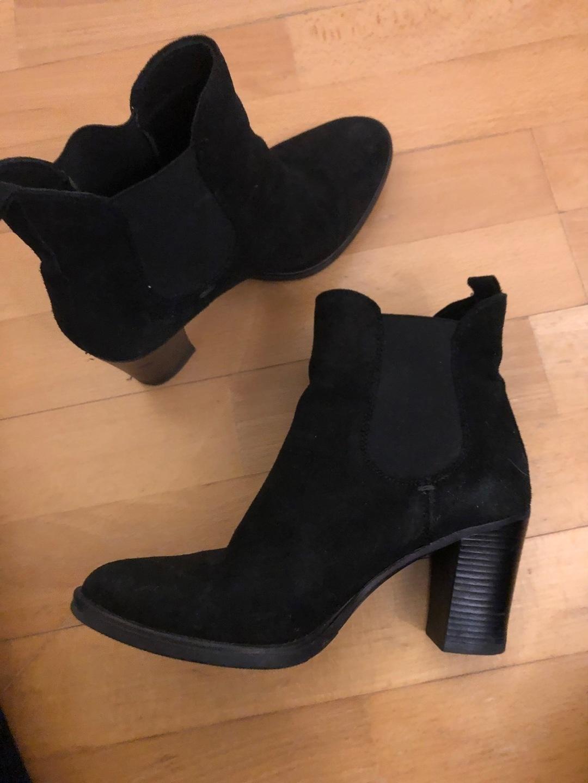 Women's boots - DINSKO photo 2