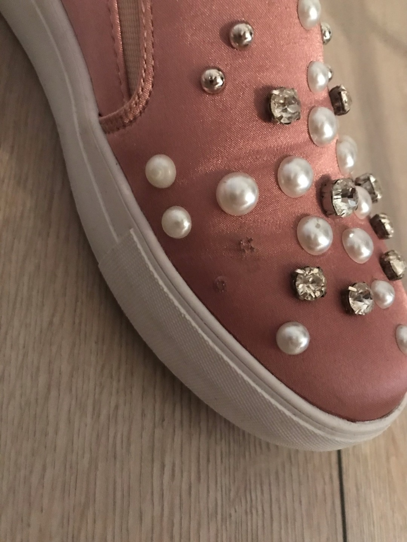 Women's flats & loafers - MY WEAR photo 3
