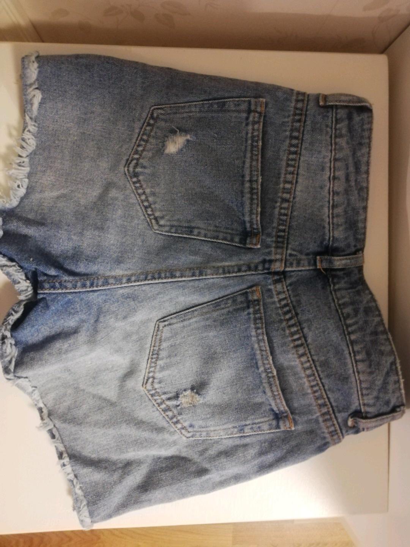Damers shorts - BIK BOK photo 2