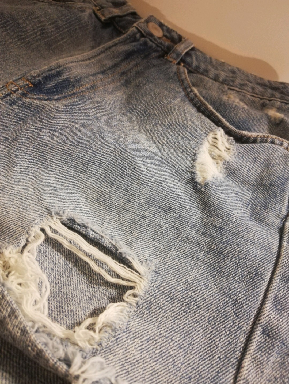 Damers shorts - BIK BOK photo 3