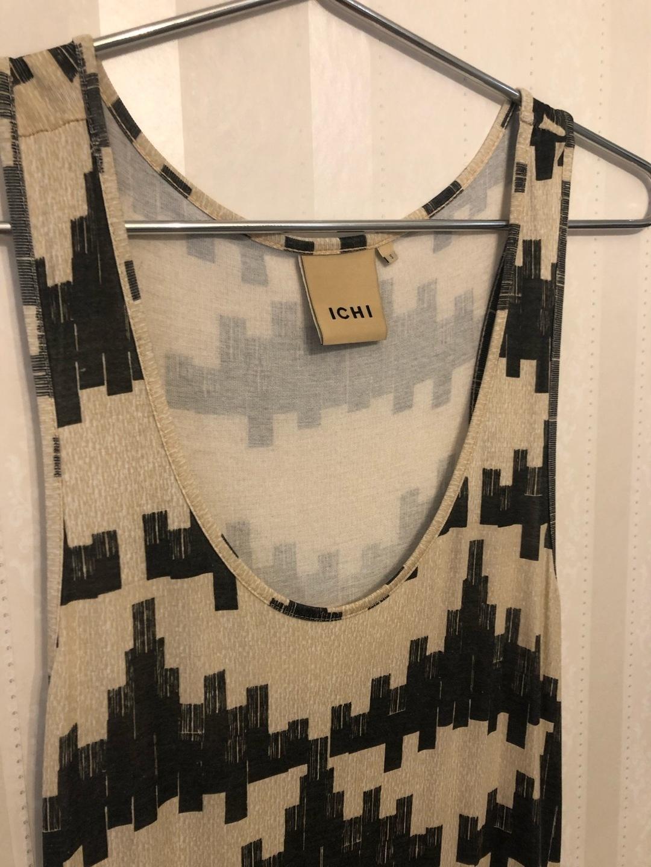 Women's dresses - ICHI photo 3