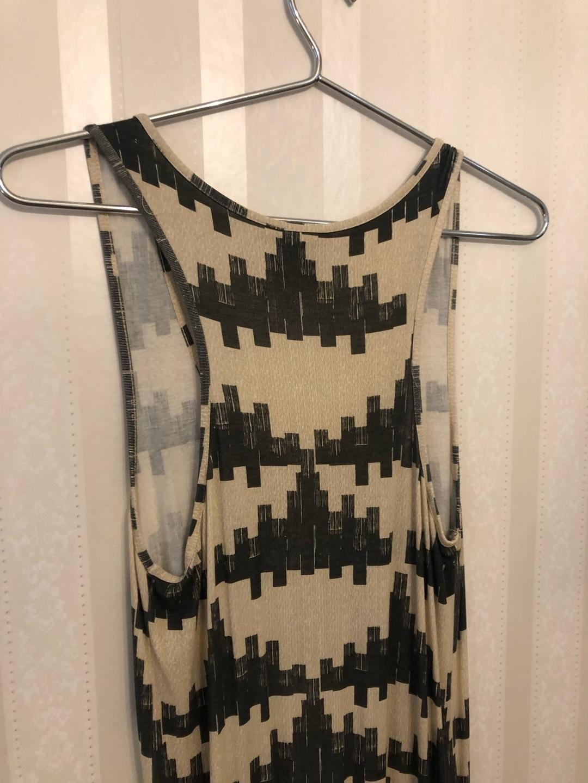 Women's dresses - ICHI photo 4