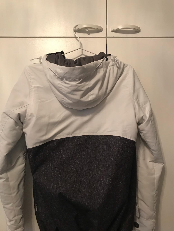 Women's coats & jackets - 2117 OF SWEDEN photo 2