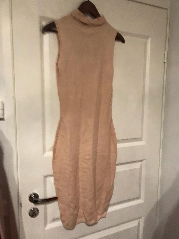 Women's dresses - REBECCA STELLA photo 2