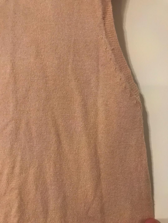 Women's dresses - REBECCA STELLA photo 3